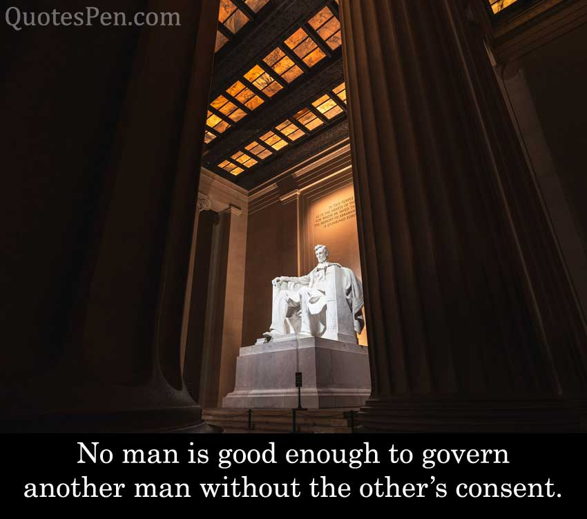 man-is-good-enough