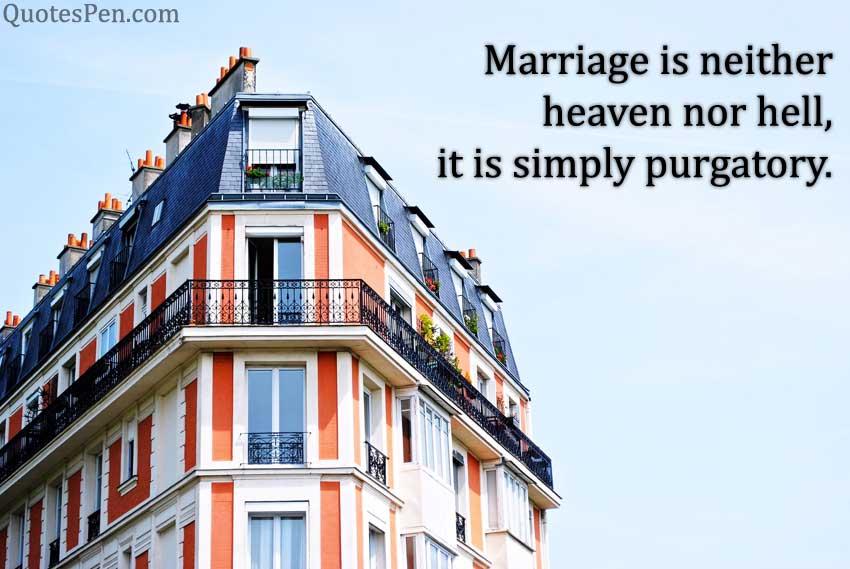marriage-heaven