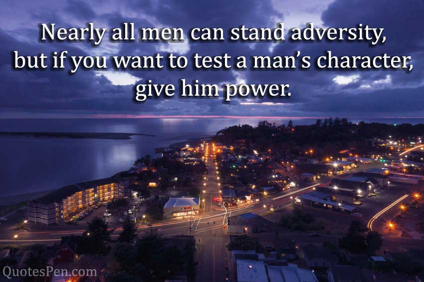 nearly-all-men-adversity