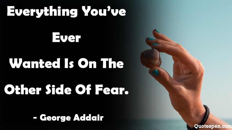 side-of-fear