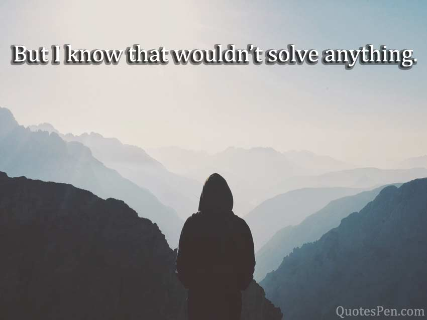 solve-anything