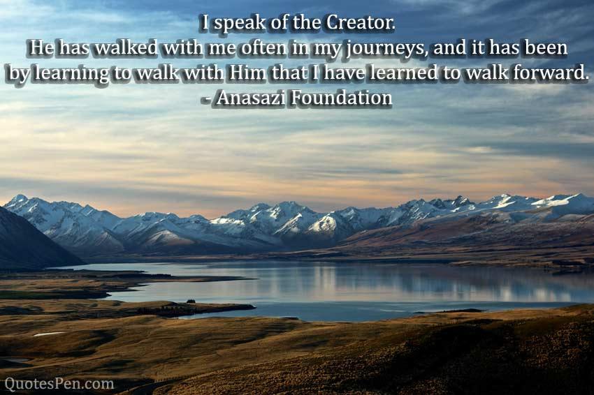speak-creator
