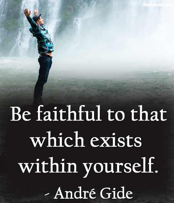 within-yourself