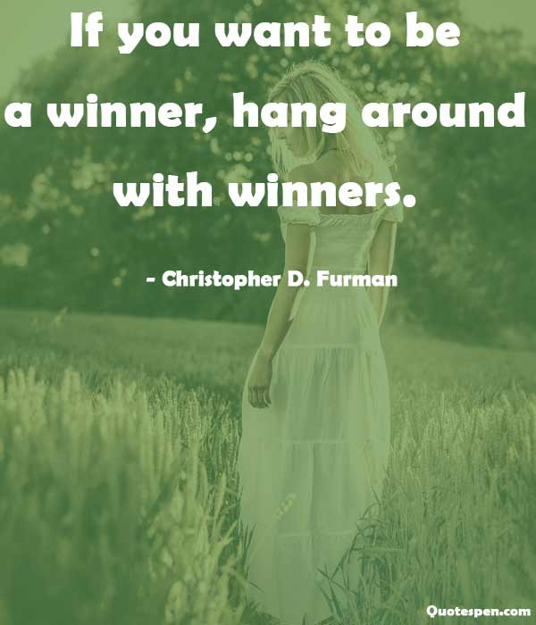 be-a-winner-quote