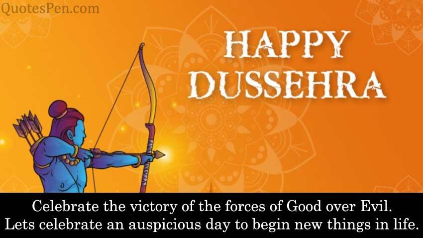 celebrate-happy-dussehra