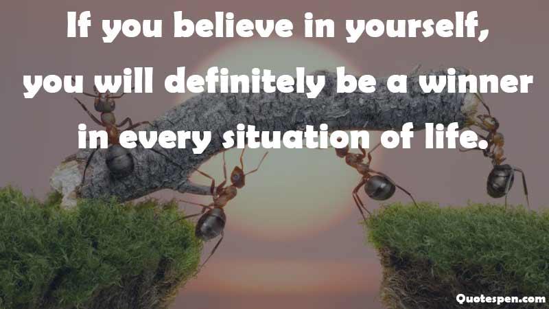 definitely-be-a-winner---attitude-quote