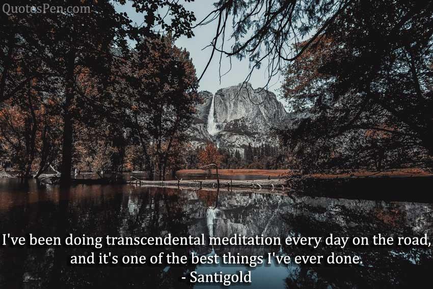 doing-transcendental