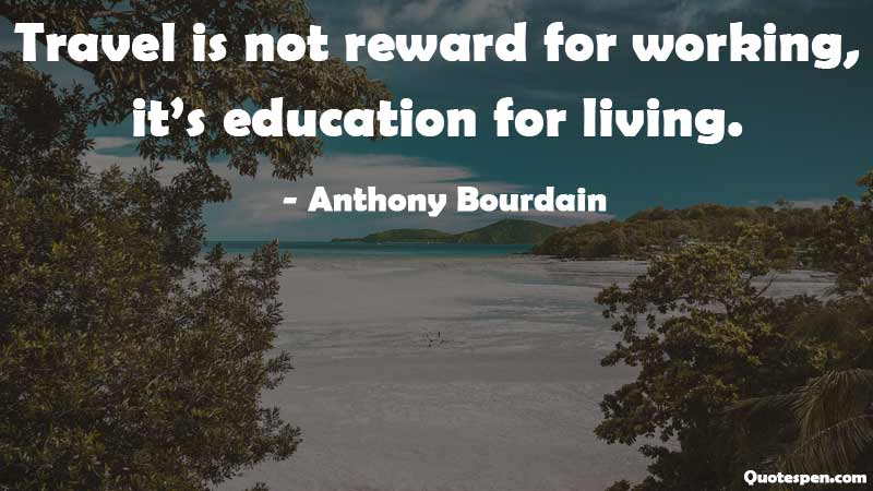 education-for-living-your-life