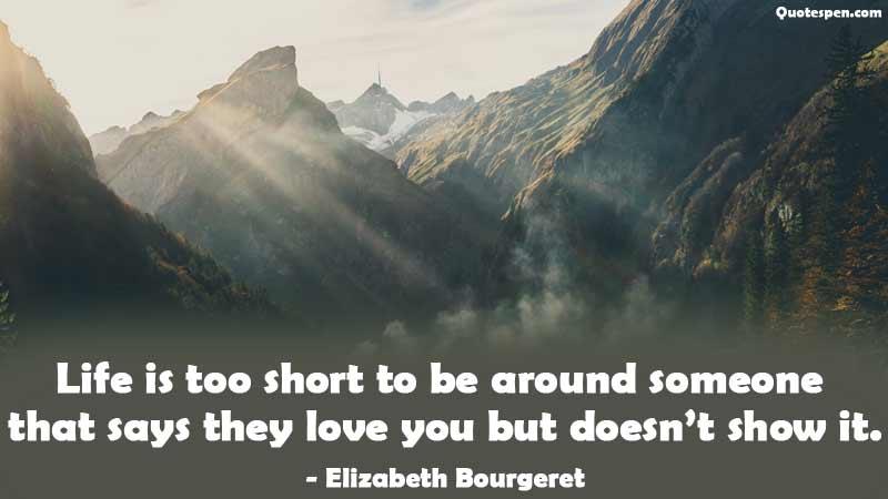 elizabeth-bourgeret-life-quote