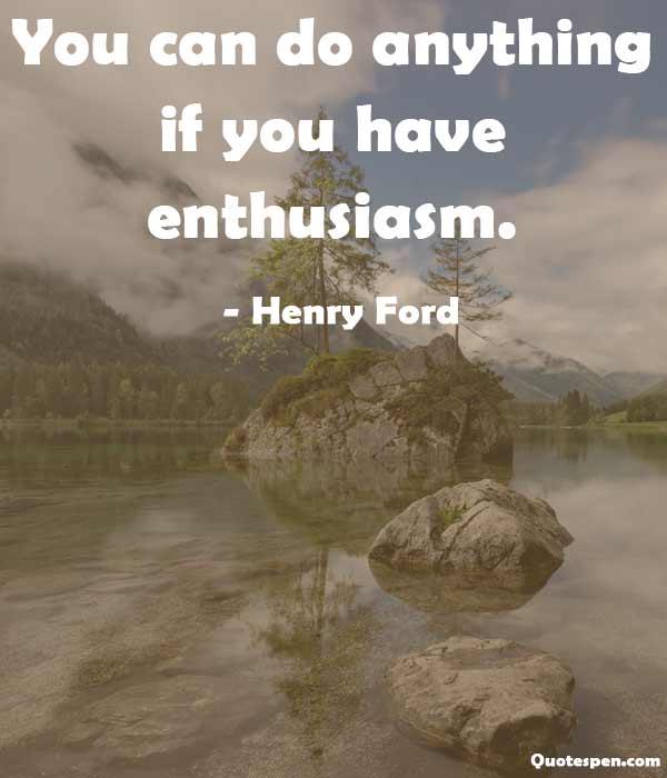 enthusiasm-quote