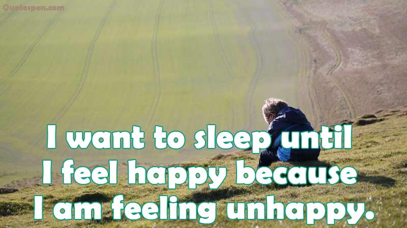 feeling-unhappy-life-quote