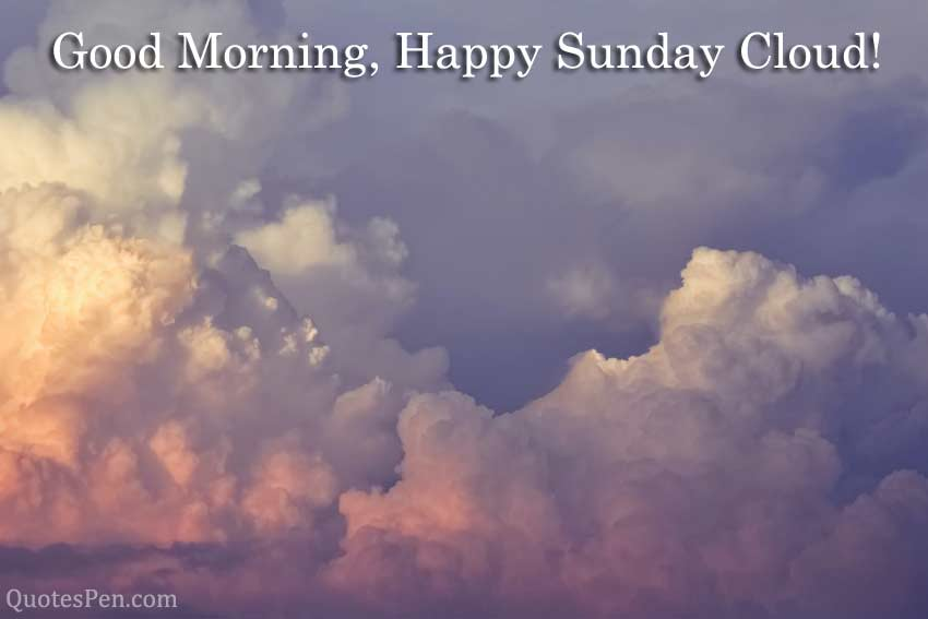 happy-sunday-cloud