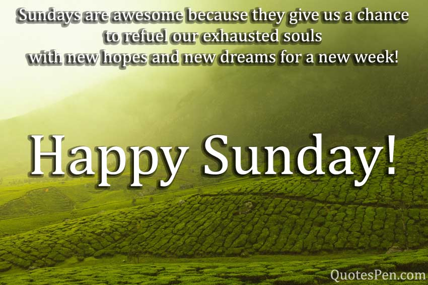 happy-sunday-wishes