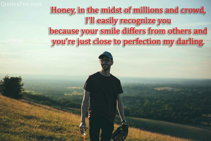 honey-midst-million-smile