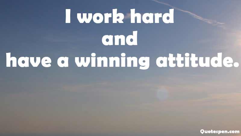 i-have-winning-attitude
