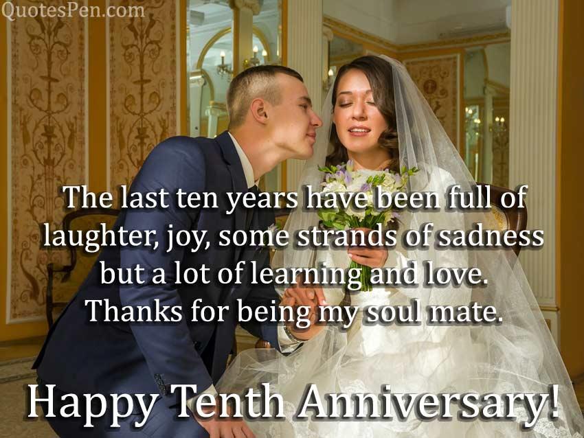 last-ten-years-anniversary