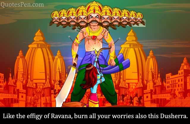 like-the-effigy-ravana