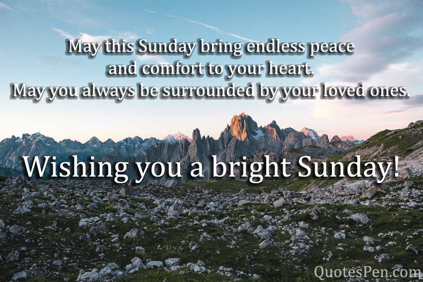 may-this-sunday-wishes