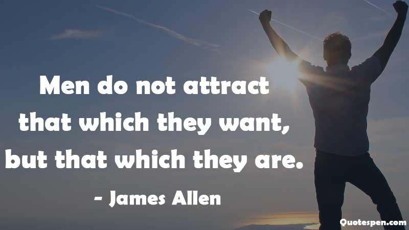 men-do-not-attract