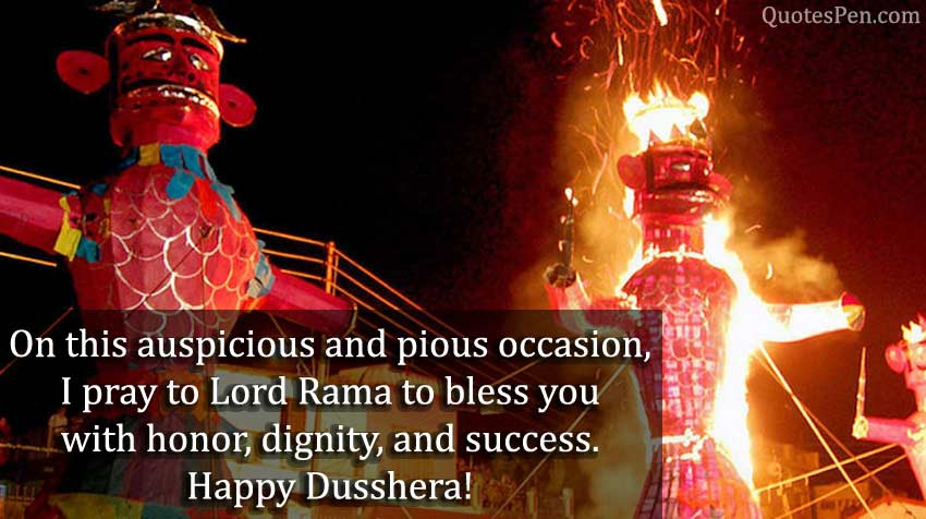 on-the-auspicious-and-pious