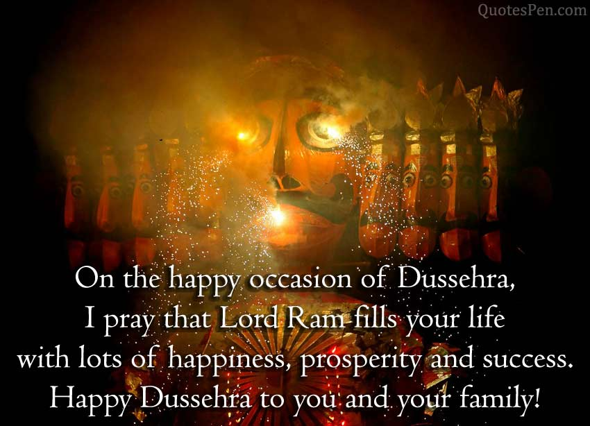 on-the-happy-occasion-dussehra