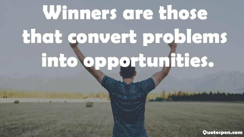 quote-about-winning-attitude