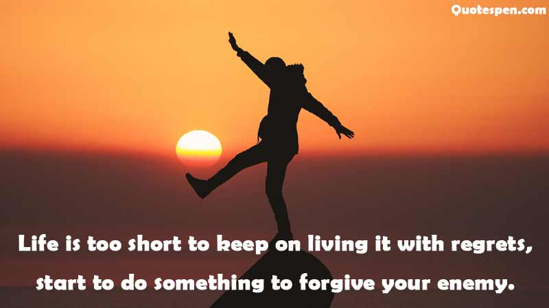 quote-on-life-is-too-short