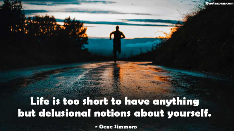 quote-on-life-is-very-short