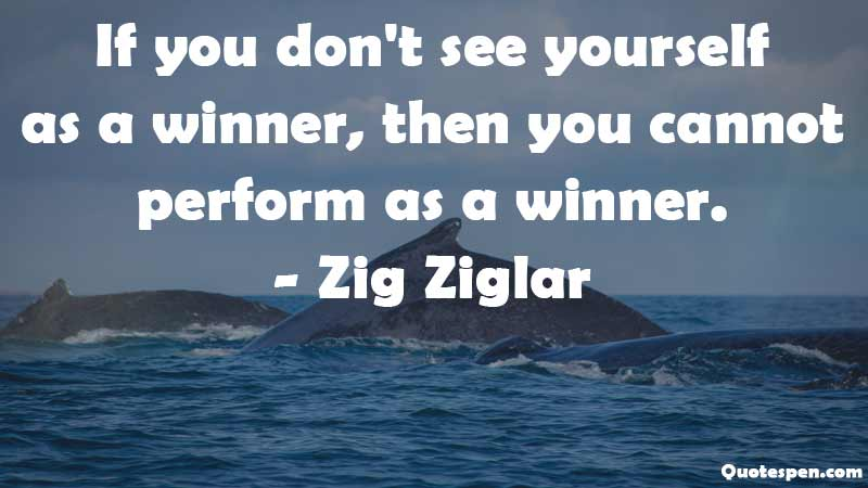 quotes-about-winning-attitude