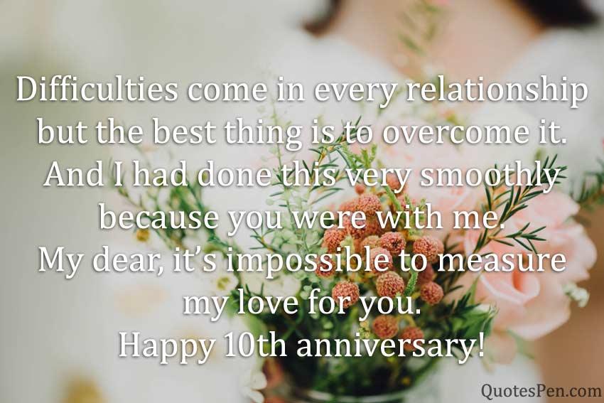 relationship-anniversary-quote