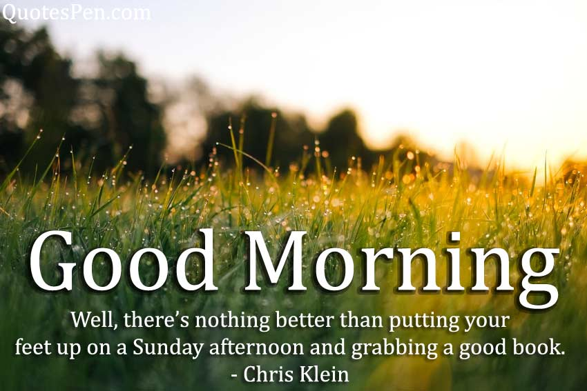 sunday-moring-quotes