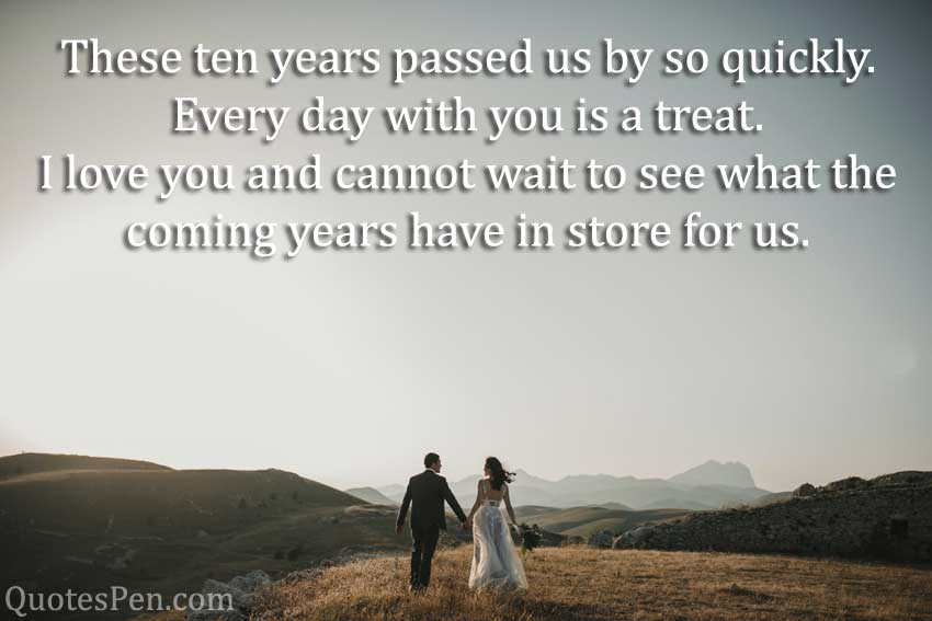 ten-years-passed-us-quote