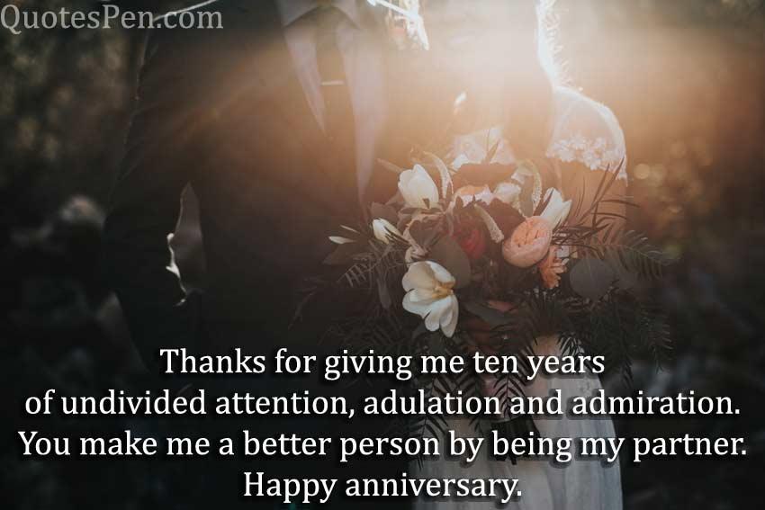 thanks-for-giving-me-ten-ye