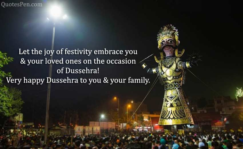 very-happy-dussehra-wishes