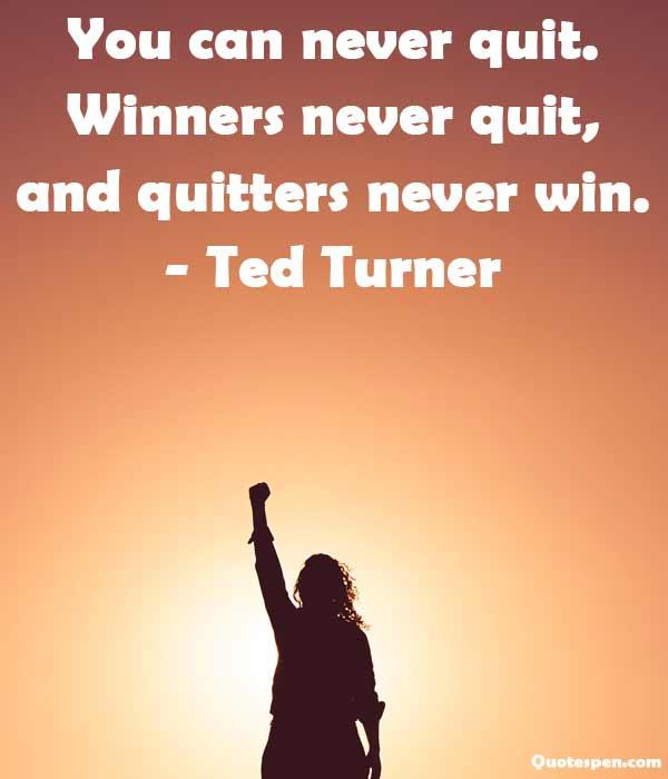 winners-never-quit