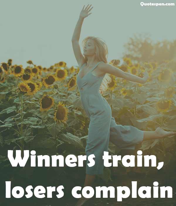 winners-train-quote