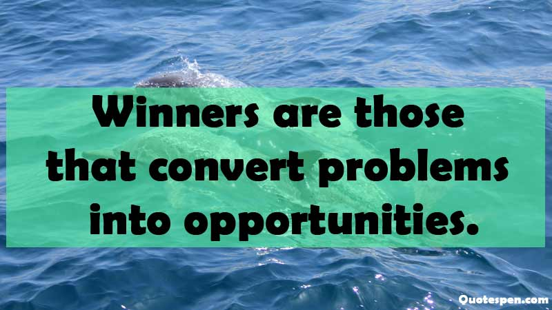 winning-attitude-quote