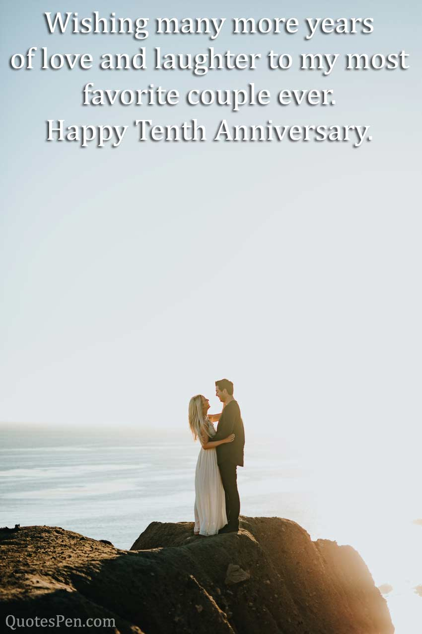 wishing-many-more-years-lov