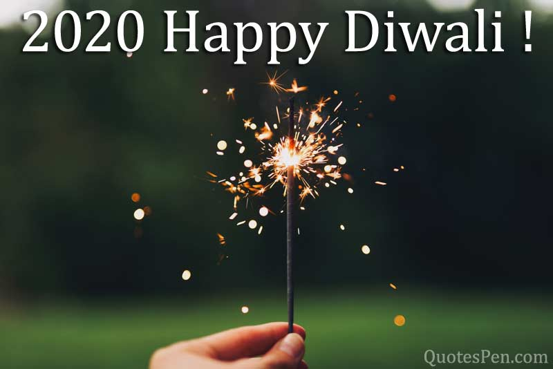 2020-happy-diwali