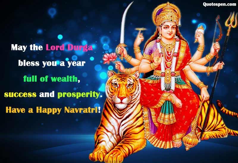Have-a-Happy-Navratri