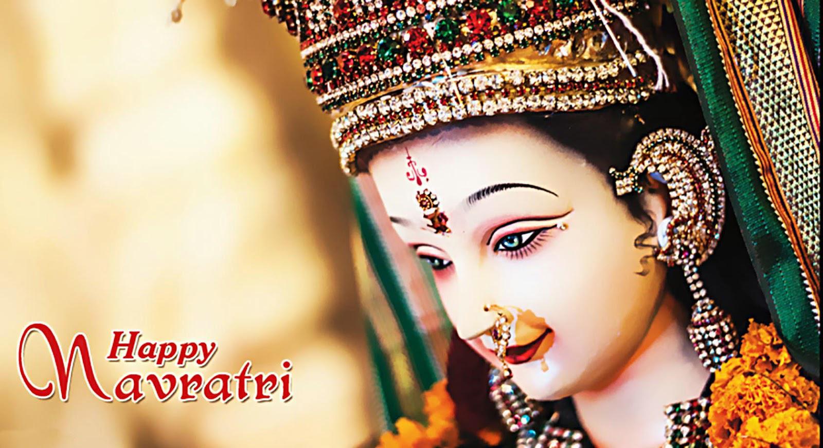 Navratri-Maa-Durga-image