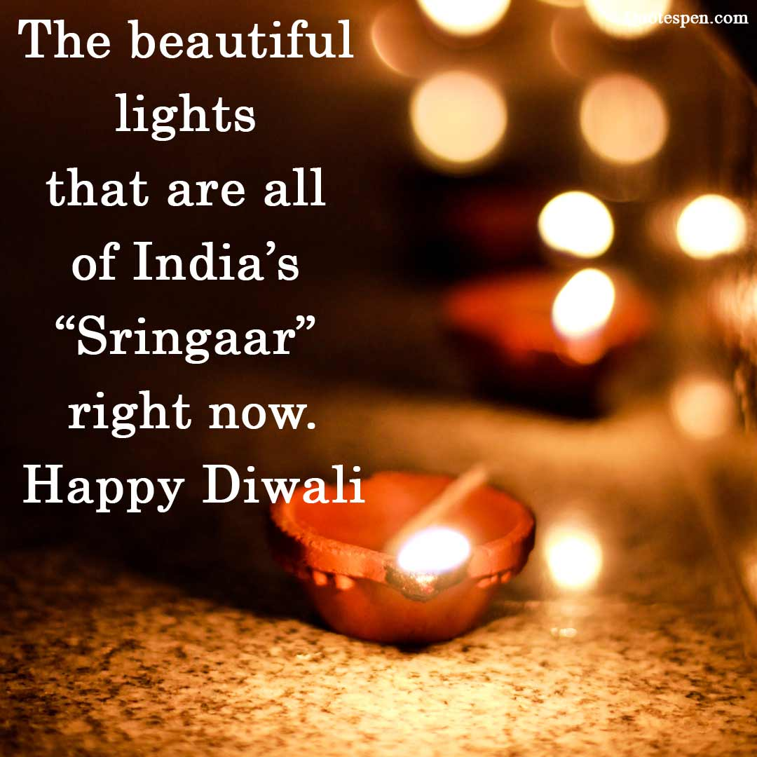 beautiful-lights-diwali