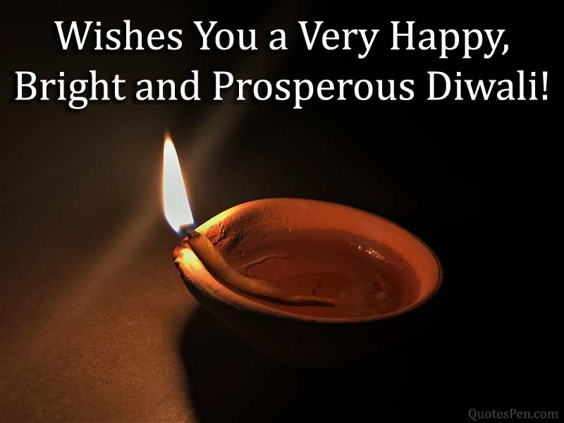 bright-and-prosperous-diwali