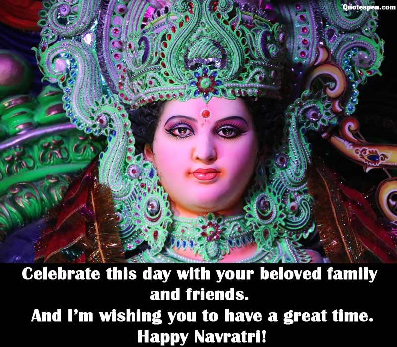 celebrate-this-navratri-day