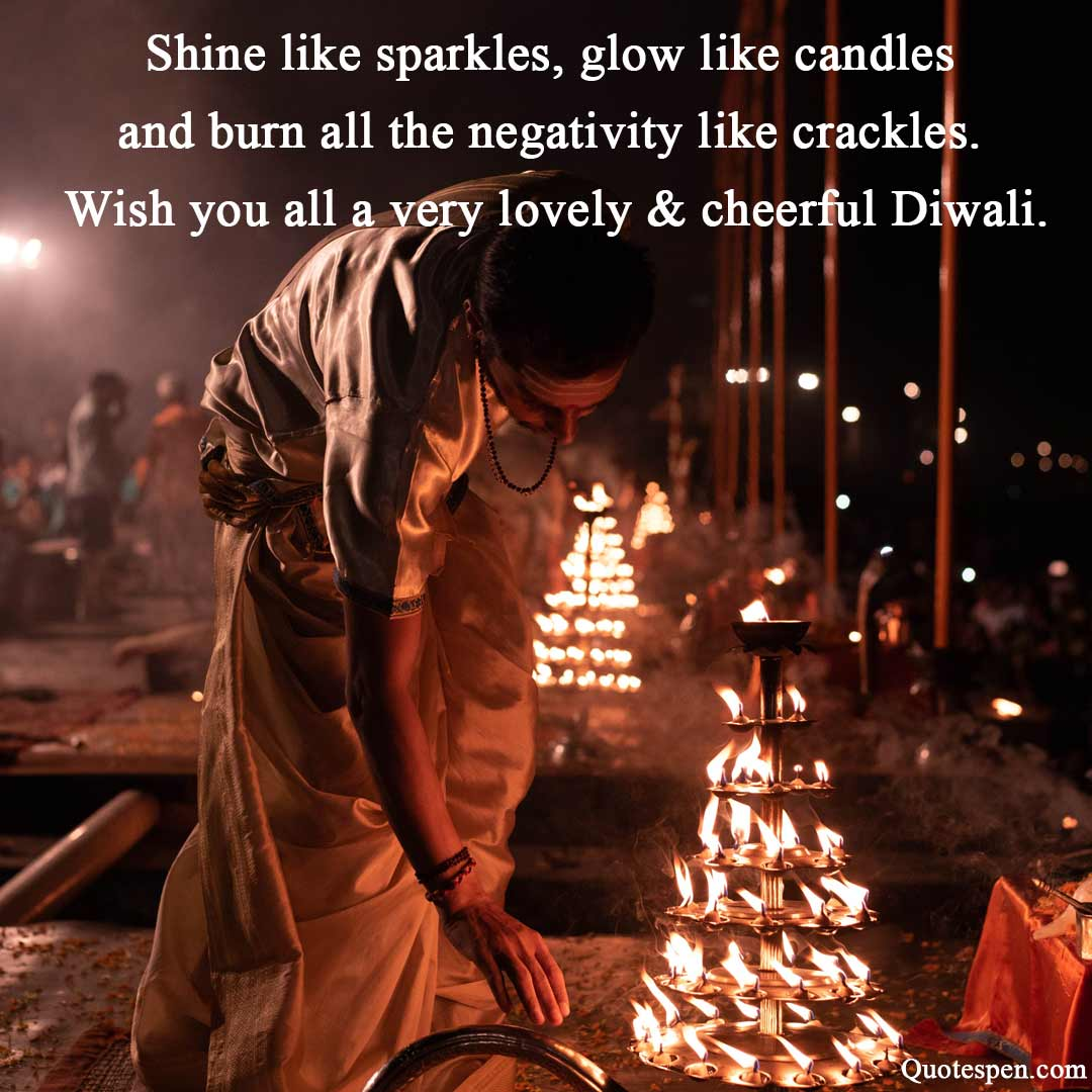 cheerful-diwali-quotes