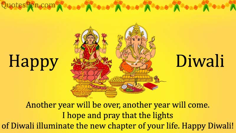 deepavali-wishes-quotes