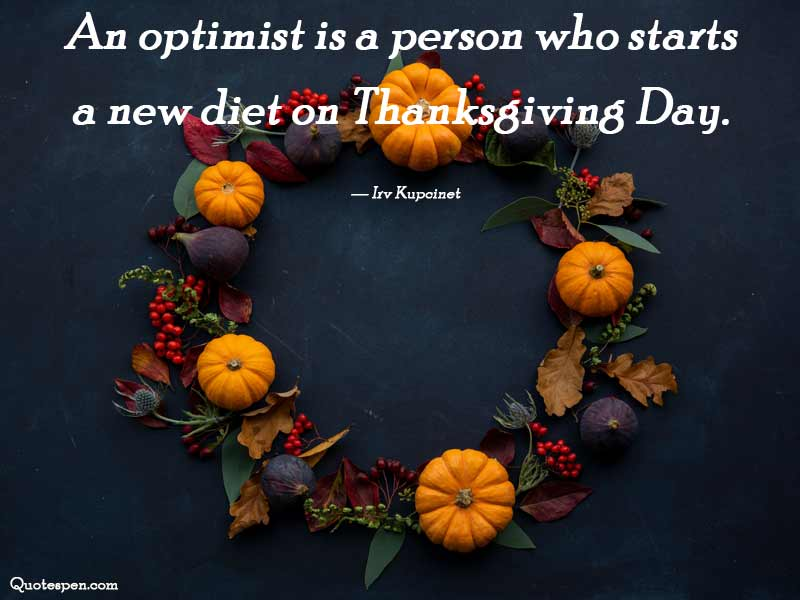 diet-on-thanksgiving-day