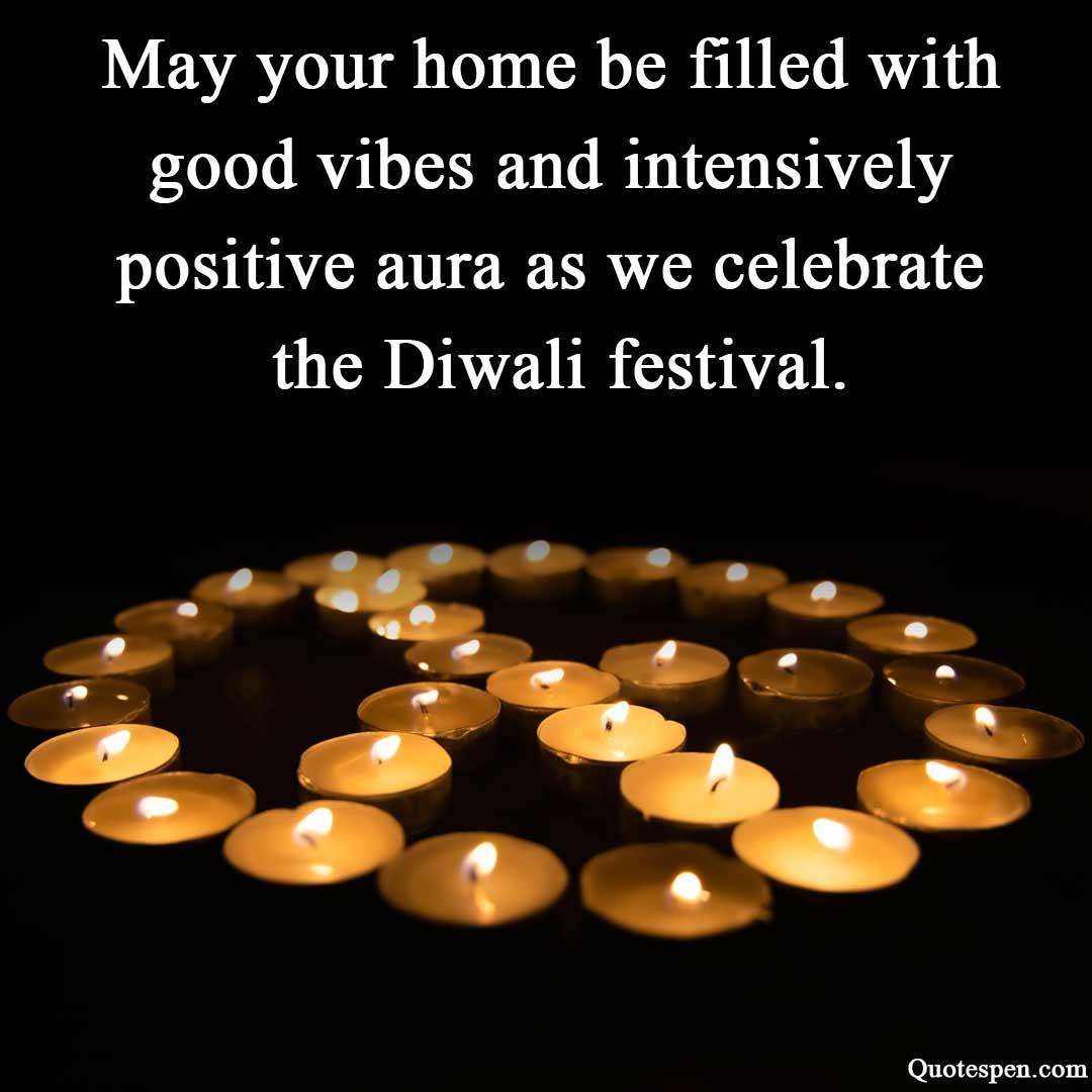 diwali-festival-caption