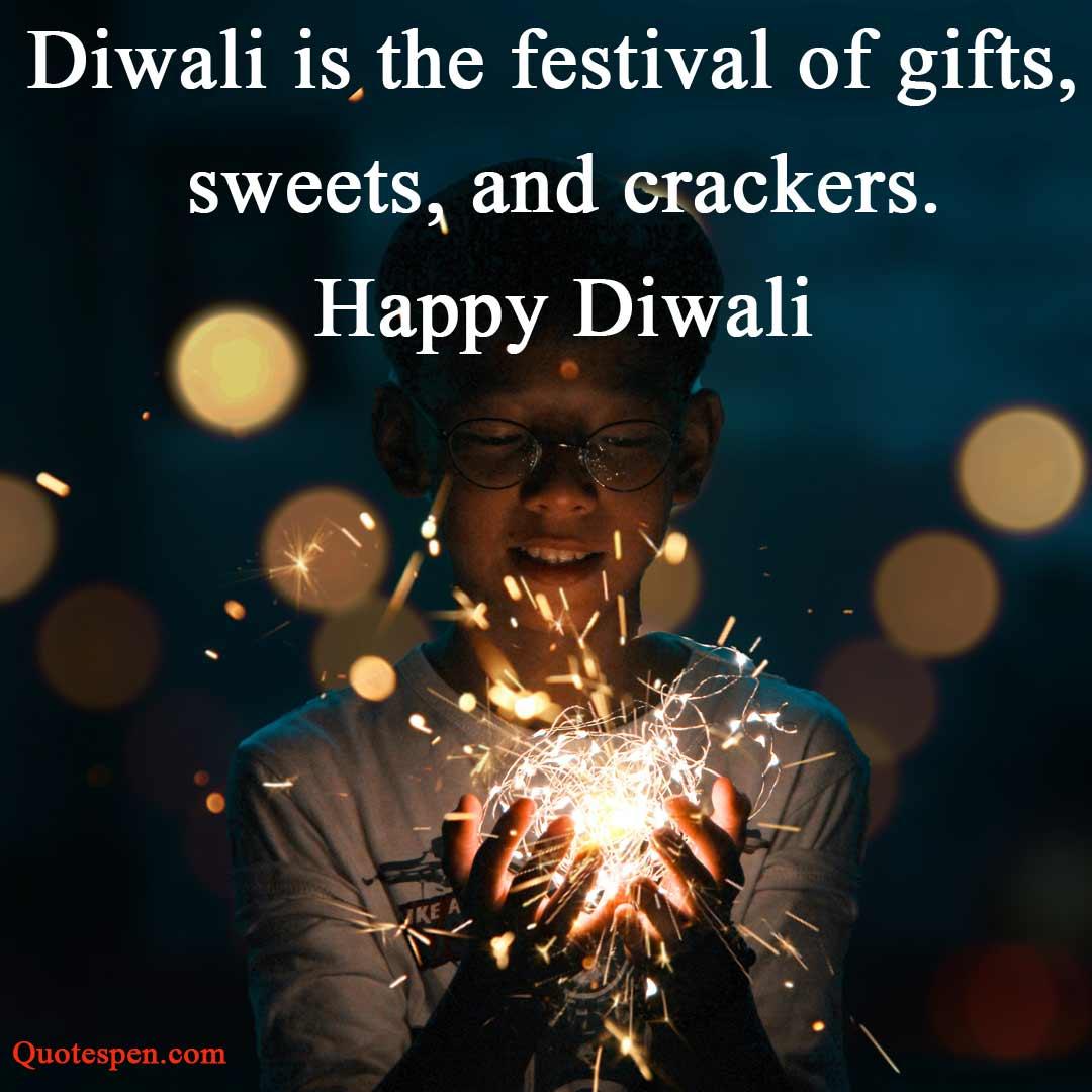 diwali-short-captions-for-instagram
