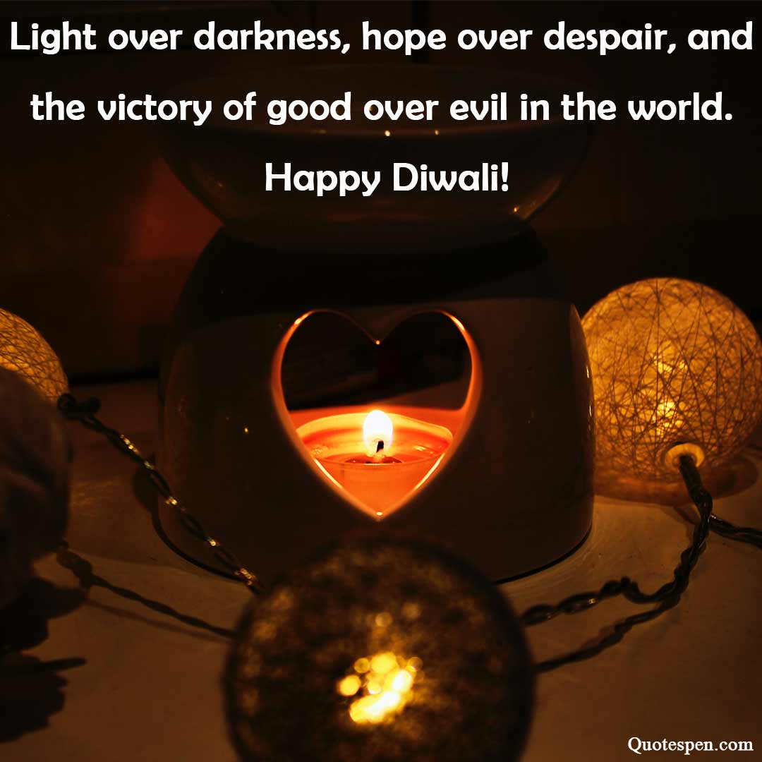 diwali-wishes-caption-instagram